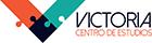 VICTORIA CENTRO DE ESTUDIO