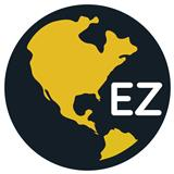 E.Z. World Academy