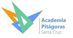 Academia Pitágoras Santa Cruz