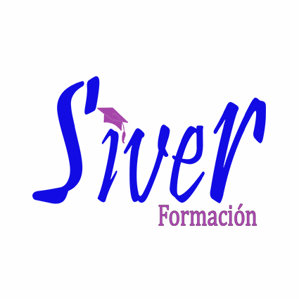 Siver Formación