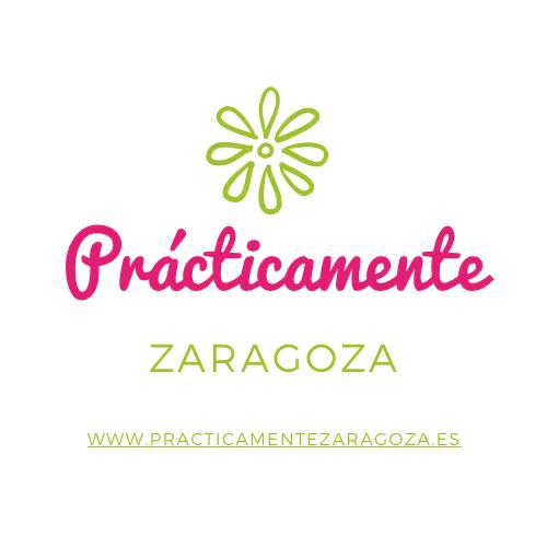 Prácticamente Zaragoza