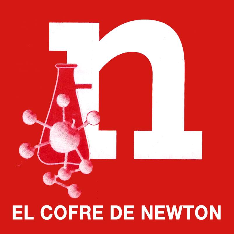 El cofre de newton