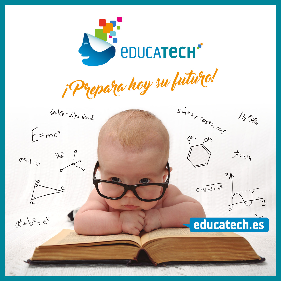 Educatech