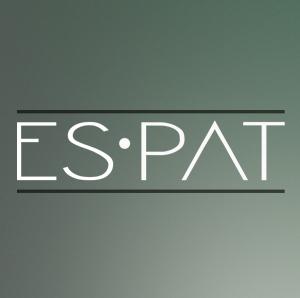 ES-PAT