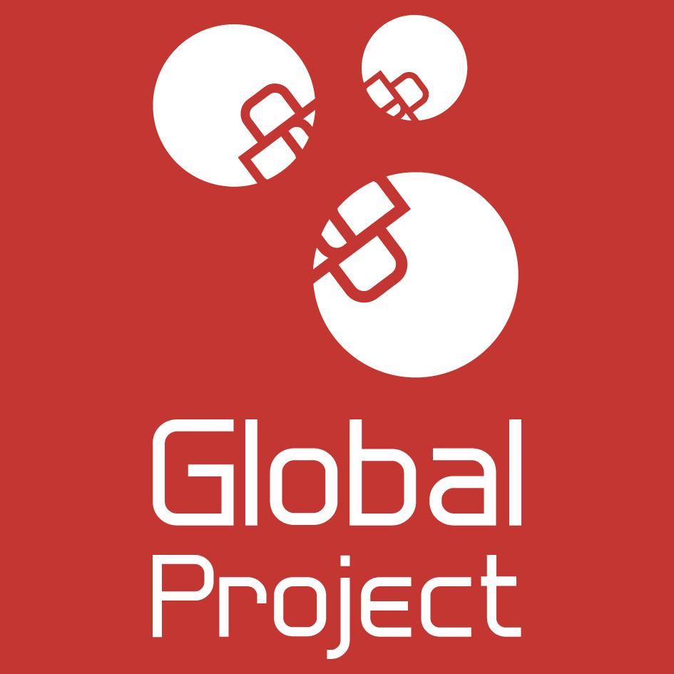 Global Project School