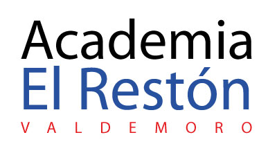 Academia El Restón