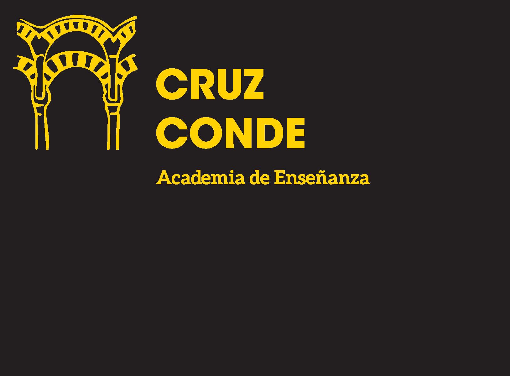 Academia Cruz Conde