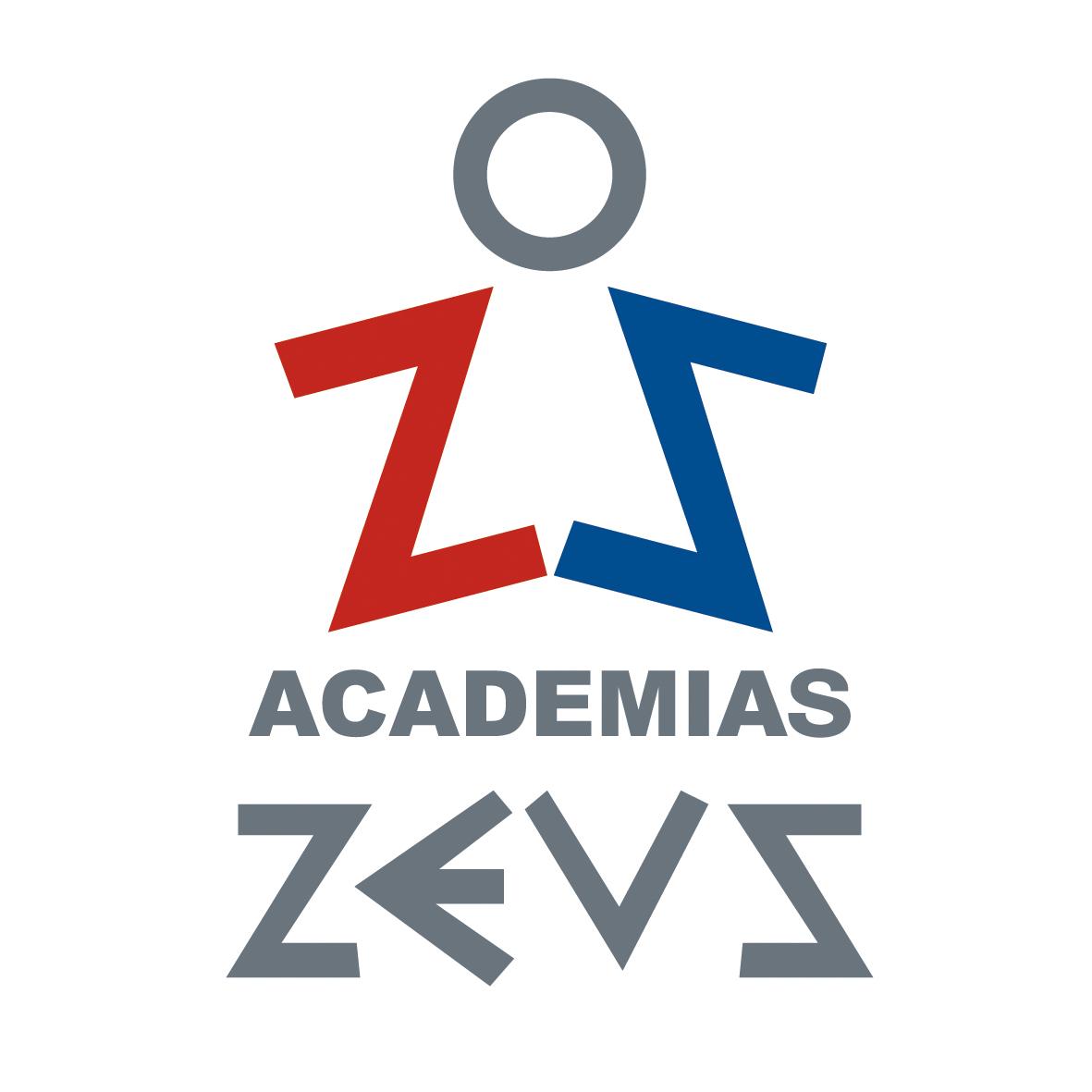 ACADEMIA ZEUS