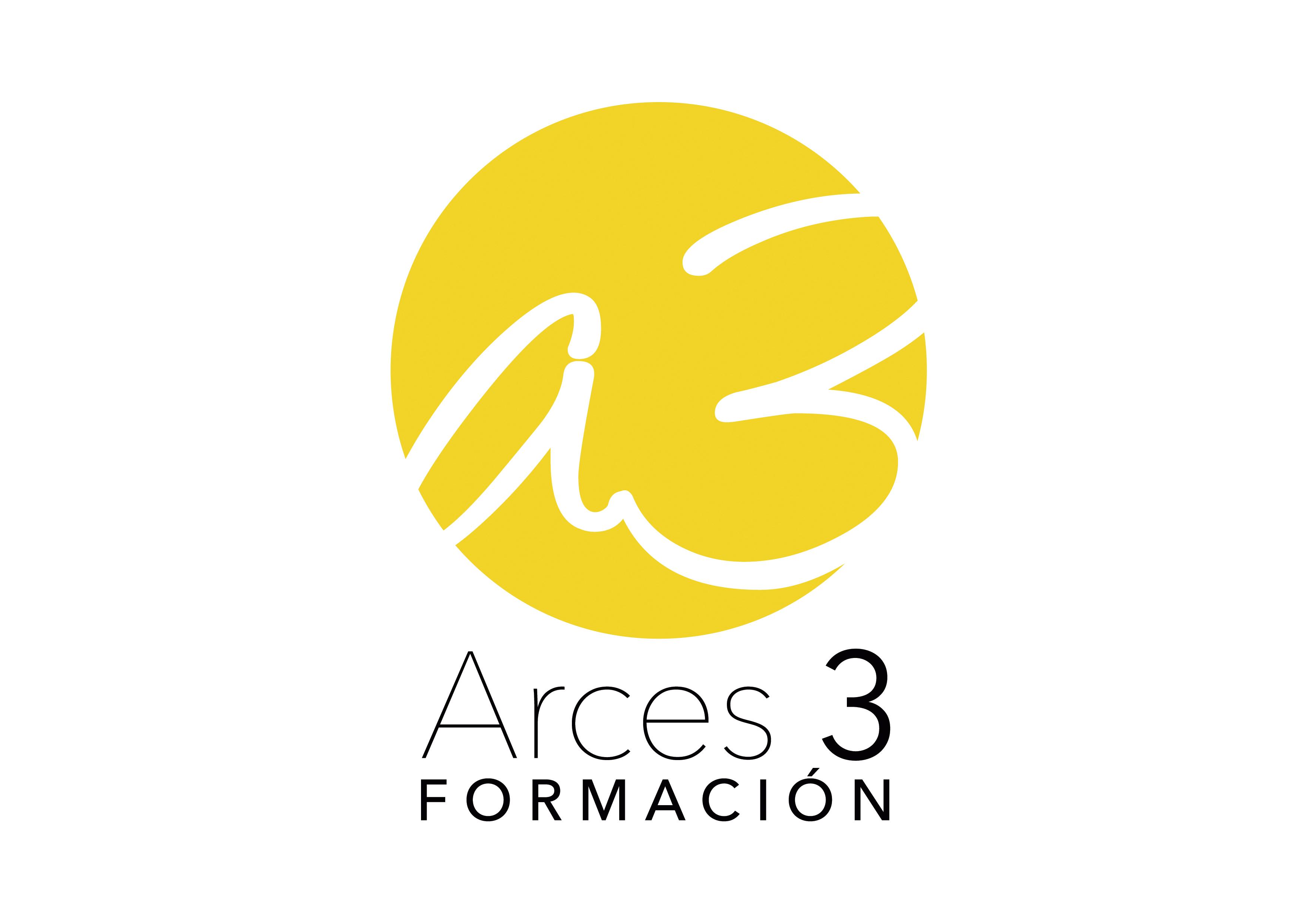 Arces 3 Formación