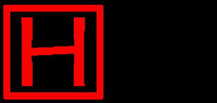 Academia Haruhana