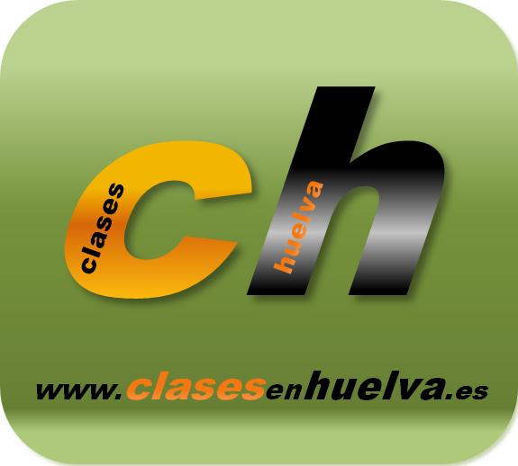 Clasesenhuelva