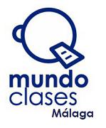Mundoclases Málaga