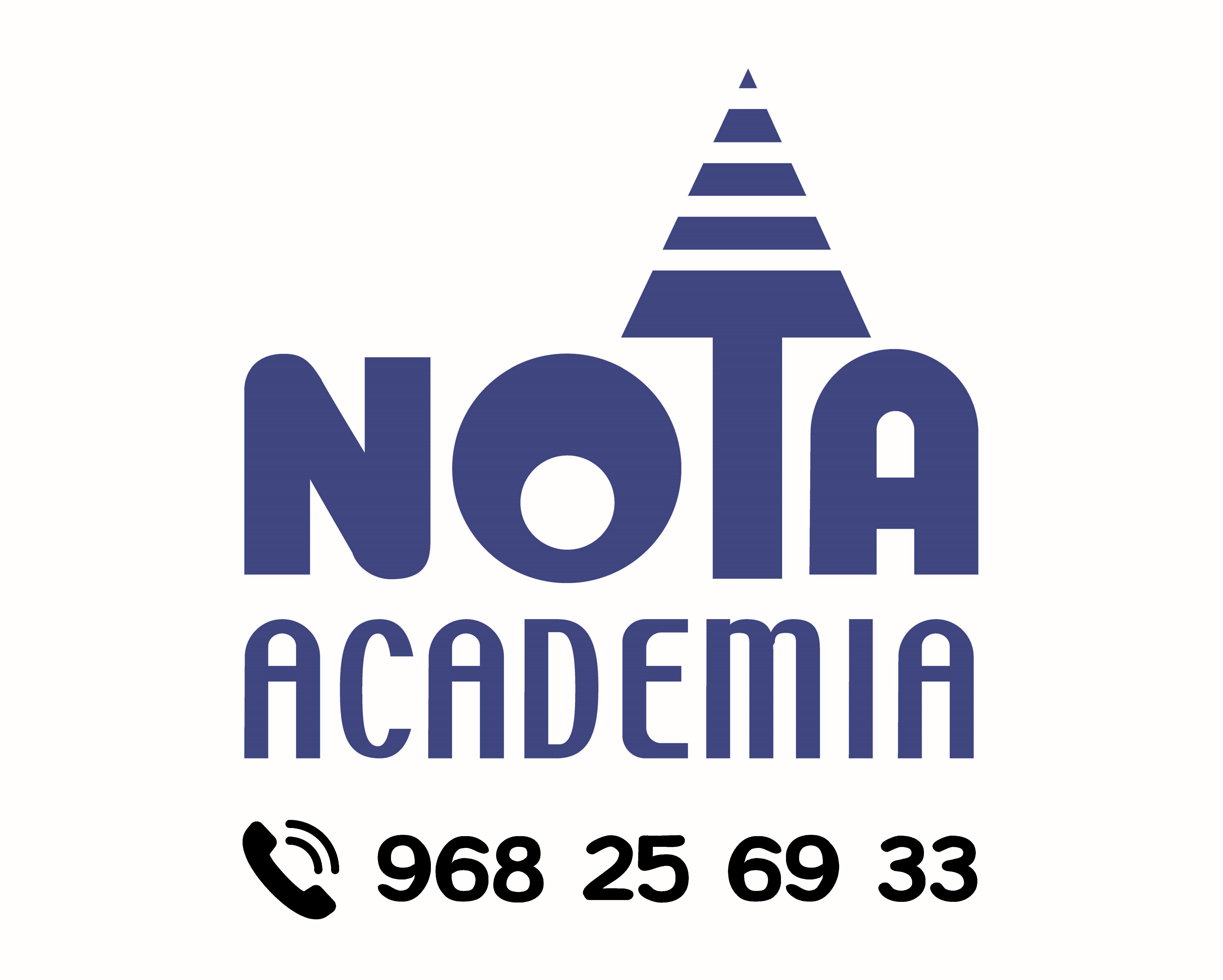 Academia Nota
