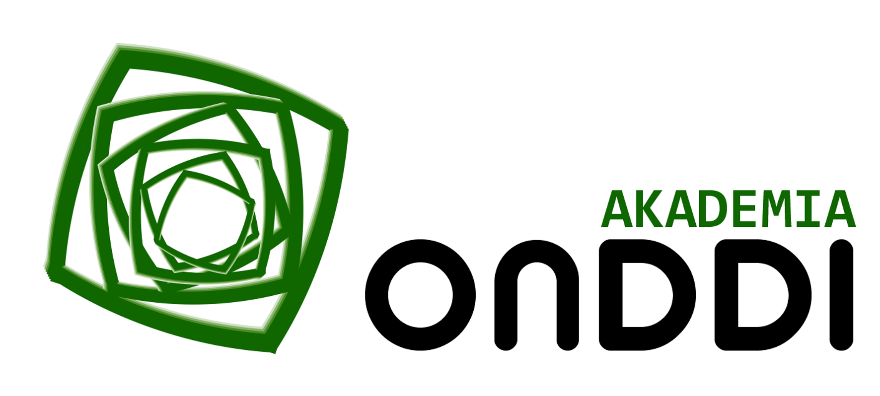 Onddi Akademia