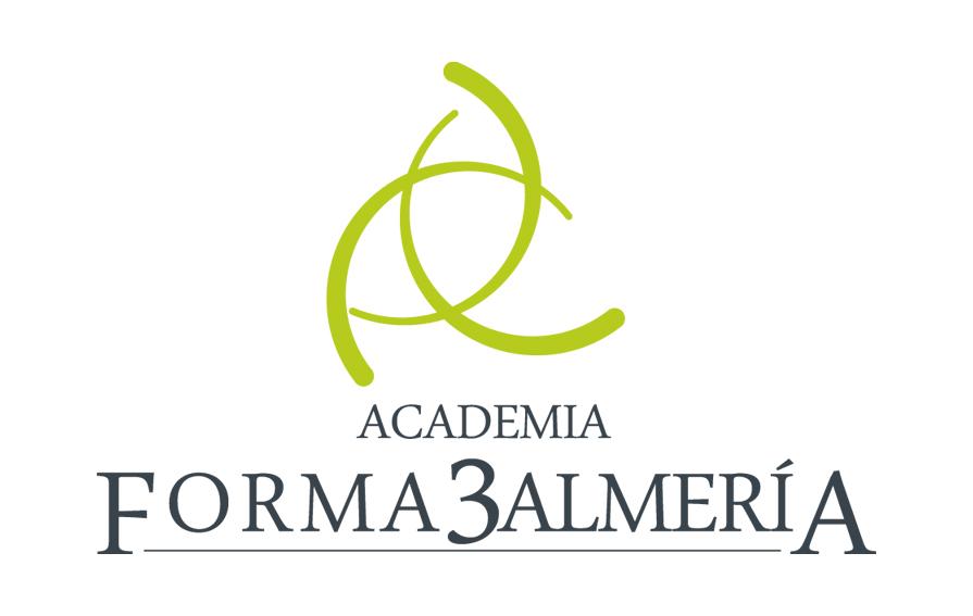 Academia Forma3Almería