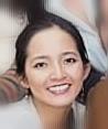 Kiyomi Carolina Homma