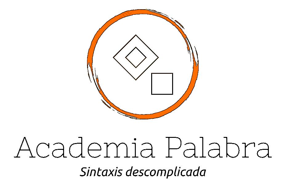 Academia Palabra