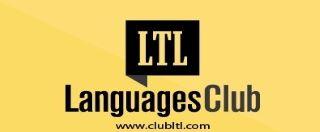 CLUB LTL