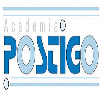 Academia Postigo