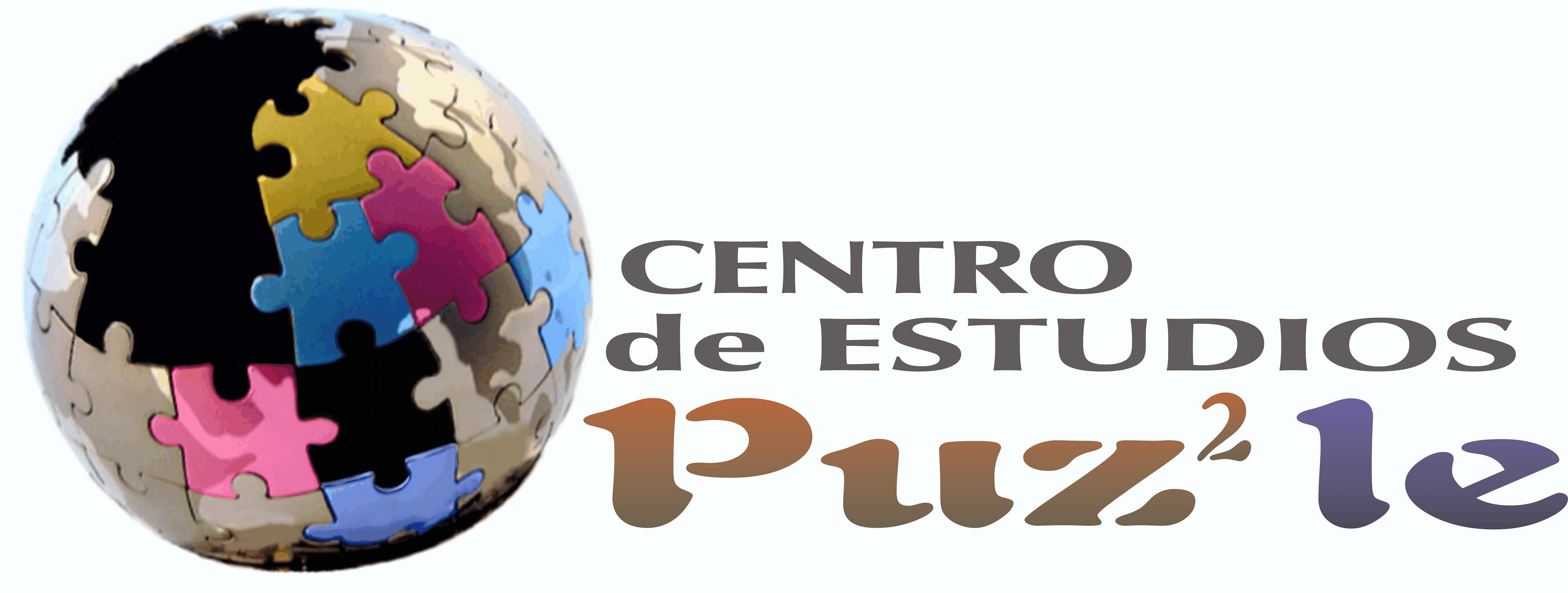 Centro de Estudios Puz2le