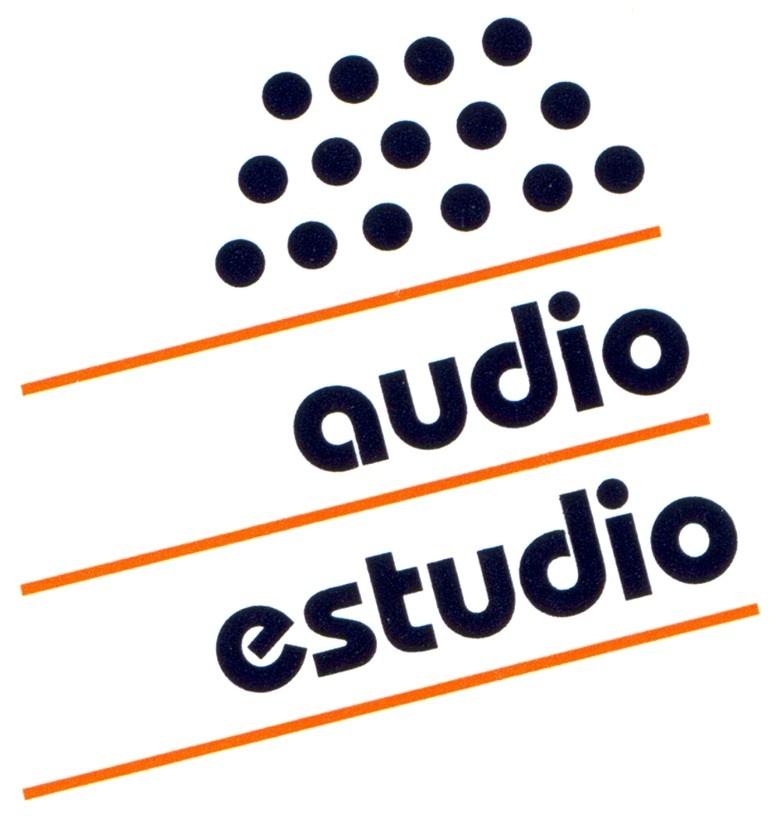 AUDIO-ESTUDIO Servicios Educativos