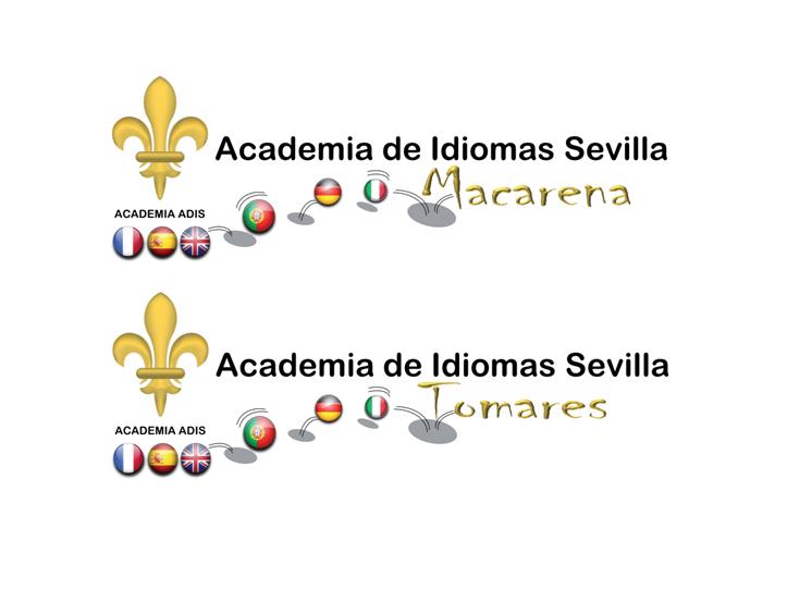 ADIS ACADEMIA, ACADEMIA DE IDIOMAS SEVILLA.