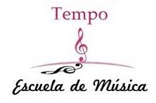 Escuela de Música y Danza Tempo