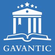 GAVANTIC FORMACIÓN
