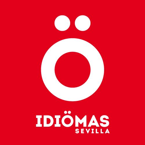 Idiomas Sevilla