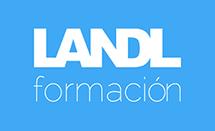 LANDL Formación