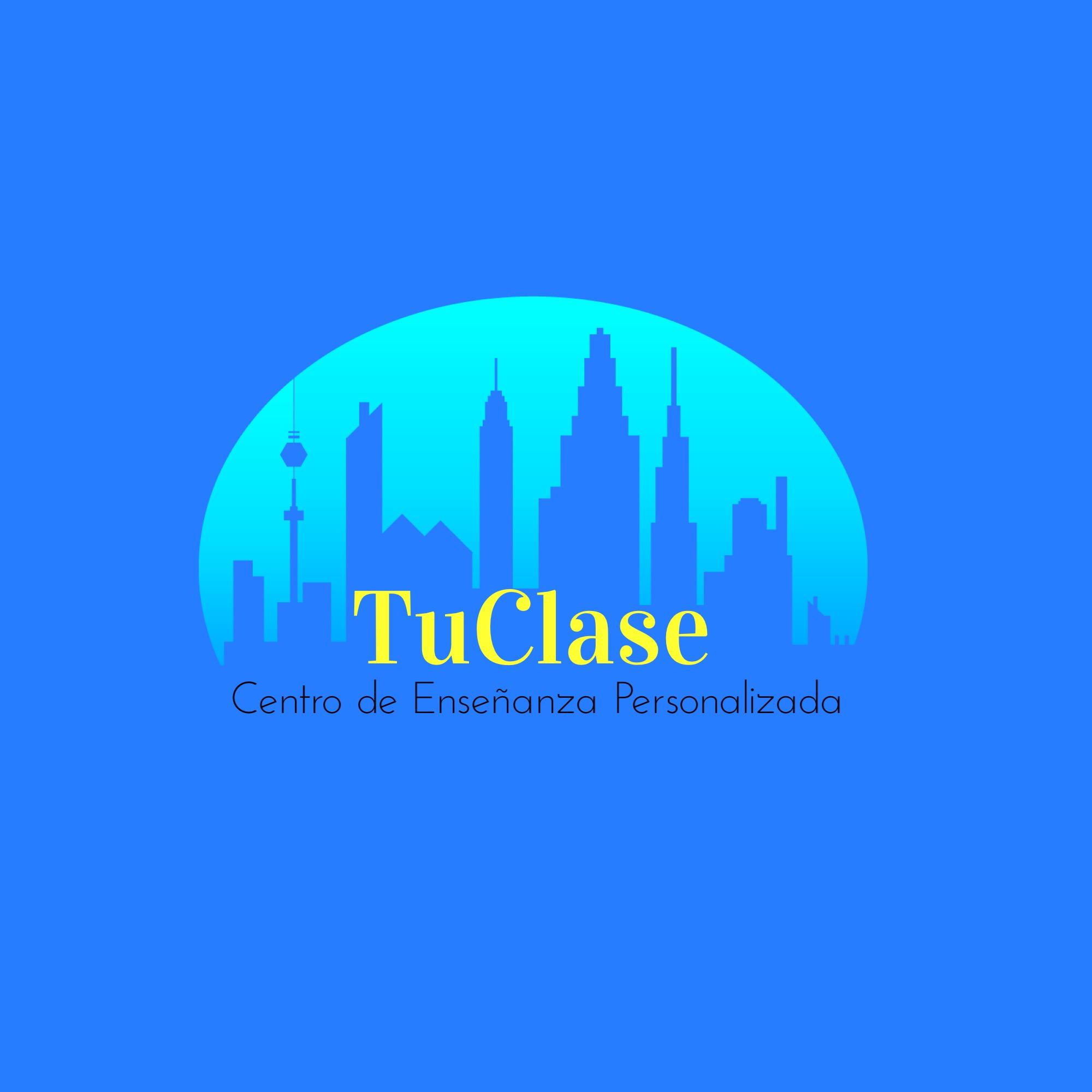 Centro de Enseñanza Personalizada. TuClase.