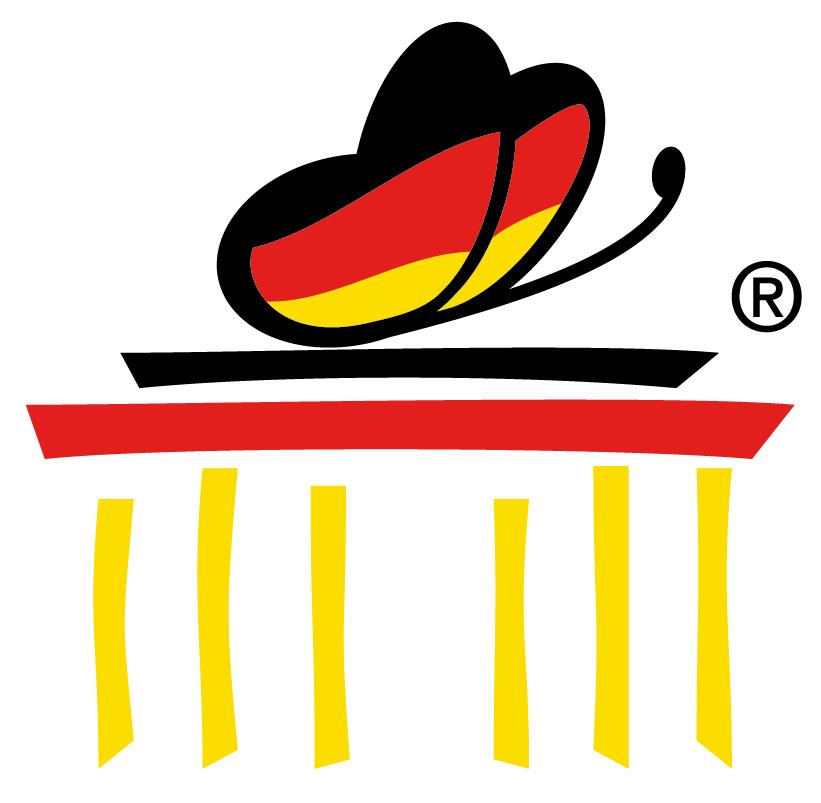 Mi centro Alemán - MCA