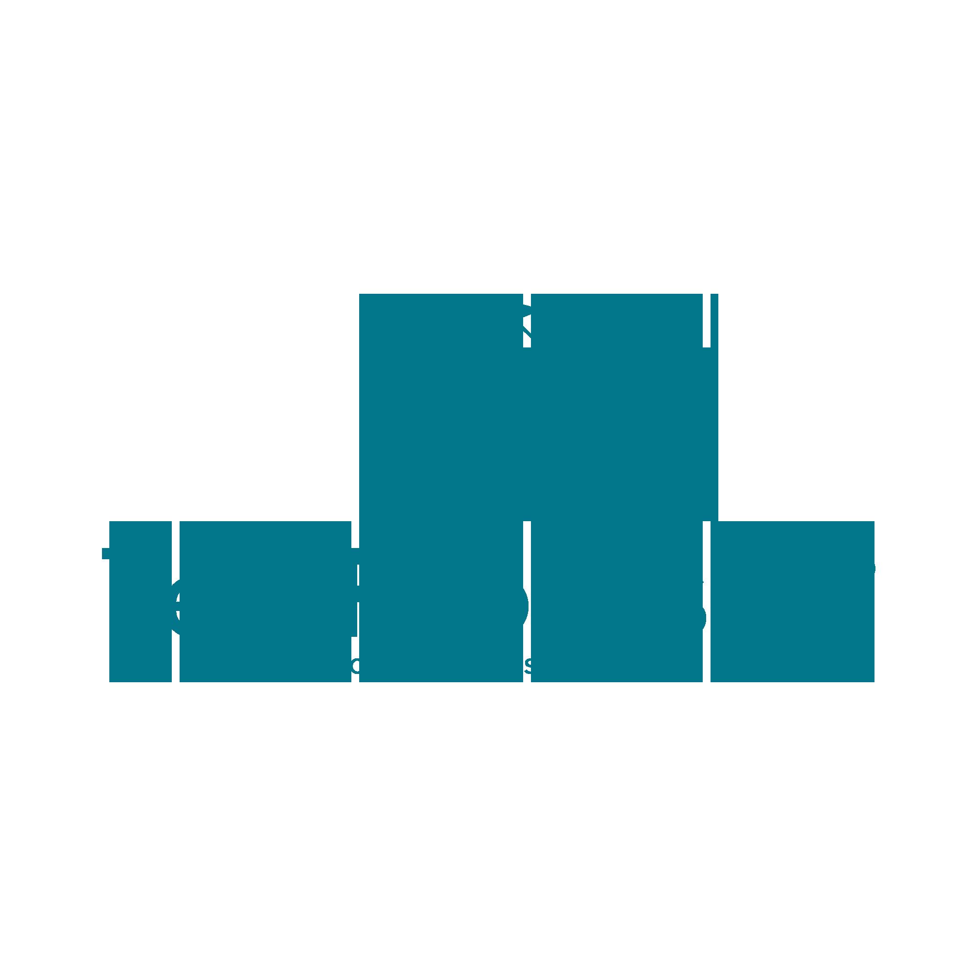 Academia TeleProfesor