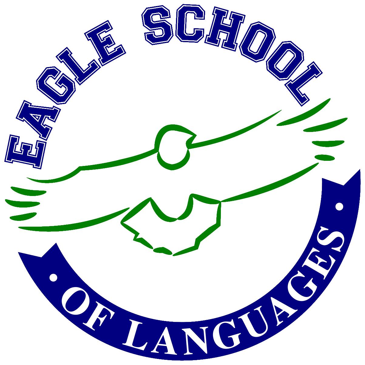 Eagle School of Languages