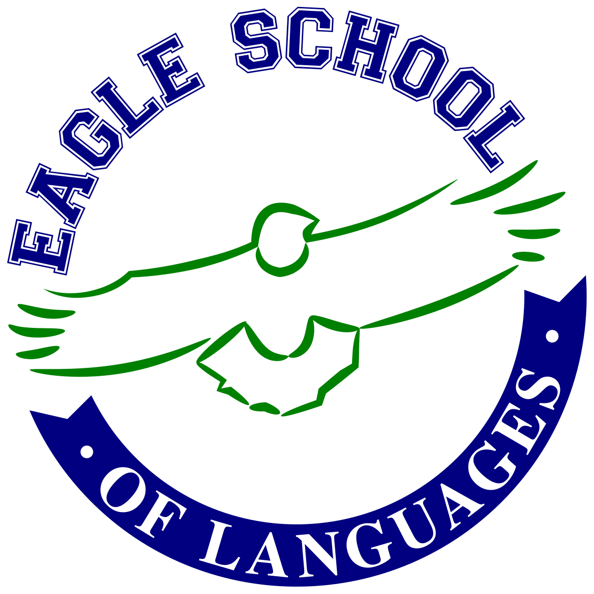 Eagle School of Languages