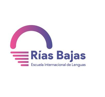 Escuela Internacional de Lenguas Rías Bajas