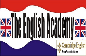 The English Academy Benalmádena
