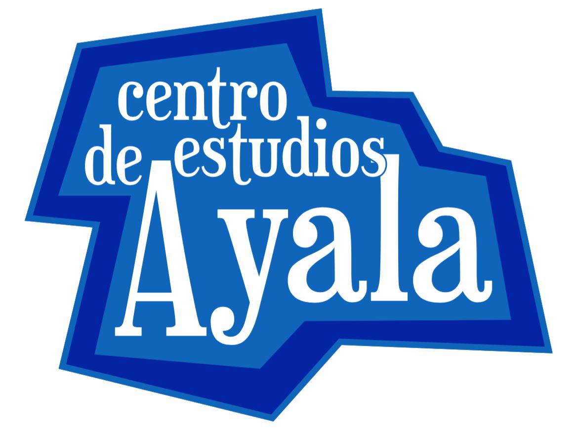 Centro de Estudios Ayala