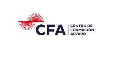 Centro de Formación Álvaro