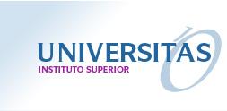 Instituto Superior UNIVERSITAS10