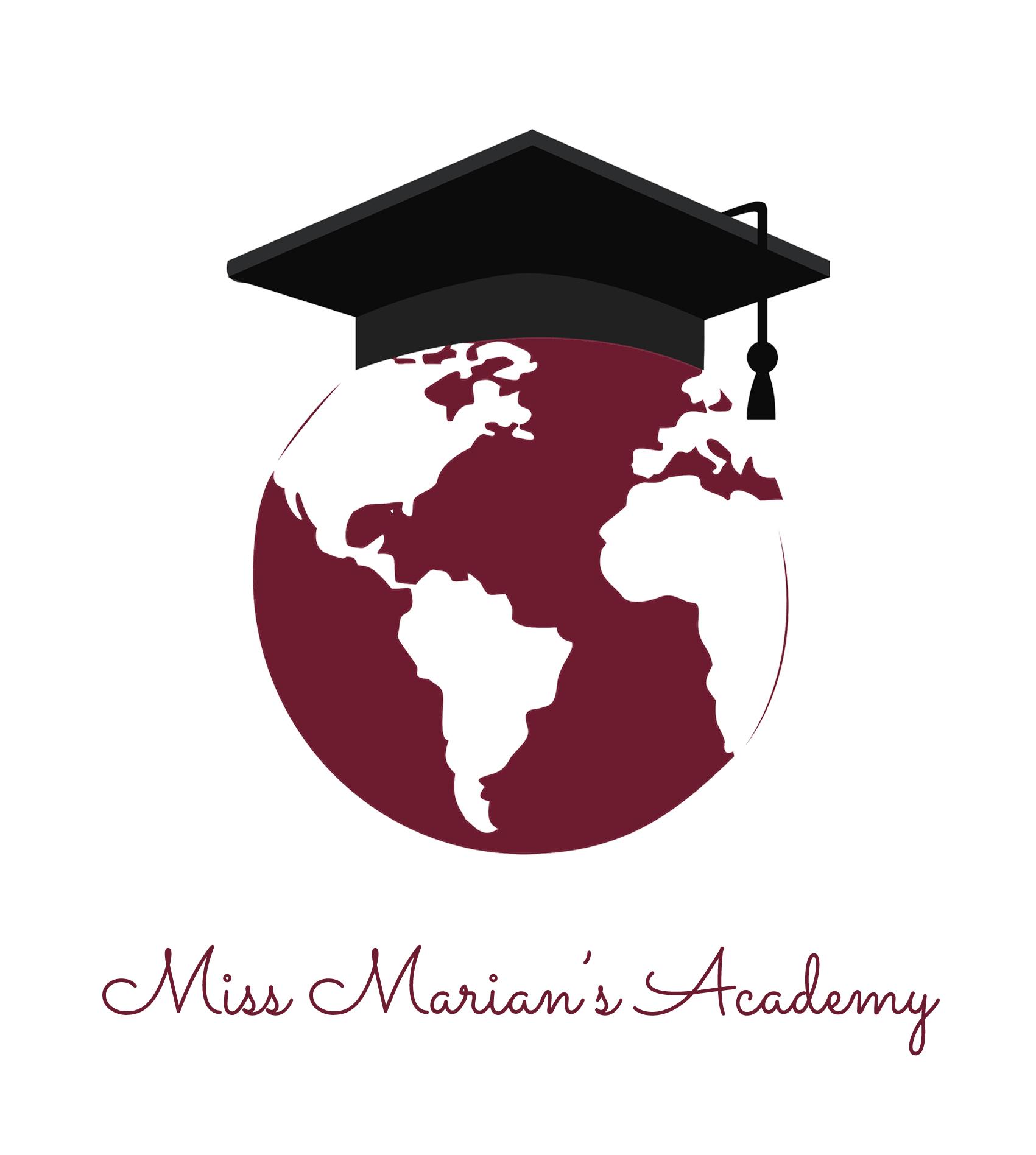 Miss Marian's Academy