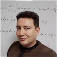 CienciaExactaMatematicas