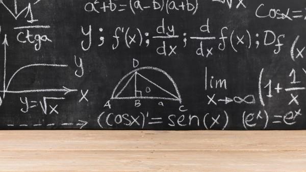 Cómo Resolver Ecuaciones De Primer Grado