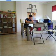 Clases Andrómeda