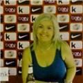 Marcela Mihalikova