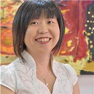CENTRO ESTUDIOS BOWEN chino mandarin