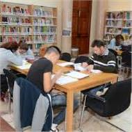 Atlas International Language School