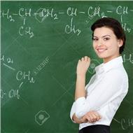 Profesores Particulares