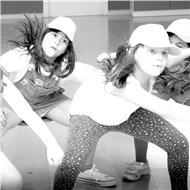 DANCE FACTORY VILADECANS- ESPLUGUES