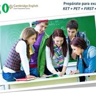 Silvina´s Languages Team Academia de idiomas